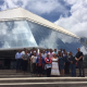 EO to Expand Social Impact Assessment Training Program in Mexico
