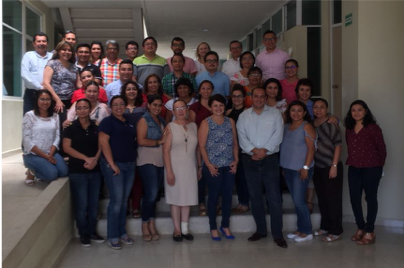 The EO100™ Standard: A Framework for Social Impact Assessments in Mexico